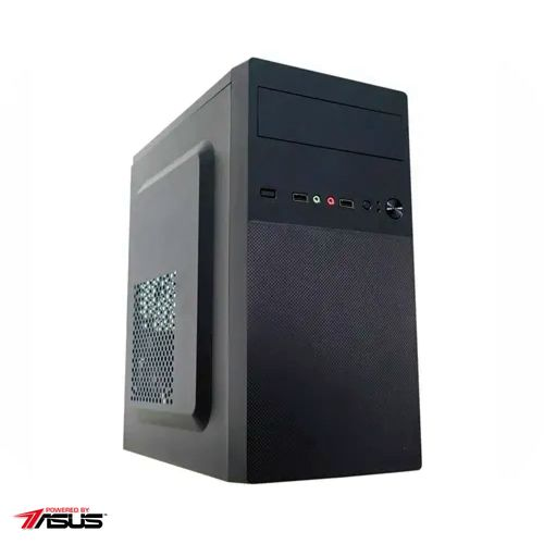 118994-1-Computador_WAZ_wazPC_Unno_3_A8w_Core_i3_8th_Gen_SSD_240GB_4GB_DDR4_Fonte_350W_Real_Windows_10_Pro_118994