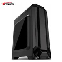 119212-1-_PC_Gamer_Computador_WAZ_Powered_by_ASUS_wazPC_GameOn_A9_Core_i5_9th_GTX_1060_6GB_SSD_240GB_8GB_DDR4_500W_