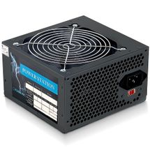 118623-1-Fonte_ATX_350W_Power_Station_Preta_FT_350W_118623