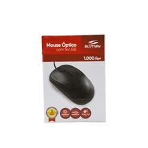 119333-1-Mouse_USB_Sumay_Preto_MO1308_119333