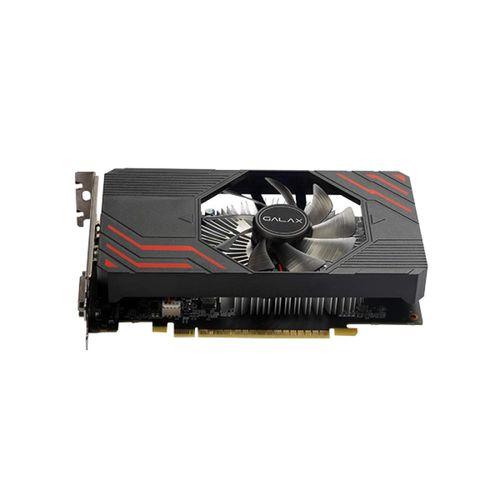 119324-1-Placa_de_video_NVIDIA_GeForce_GTX_1650_4GB_PCI_E_GALAX_PRODIGY_65SQH8DS21PY_119324