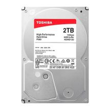 119321-1-HD_2TB_SATA_3_Toshiba_HDWD120UZSVA_119321