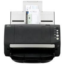 119313-1-Scanner_Fujitsu_Fi_7140_A4_Duplex_40ppm_Color_119313