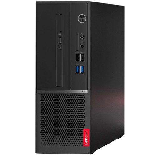 119308-1-Computador_Lenovo_SFF_V530s_10TXA00LBR_Core_i3_8100_SSD_240GB_8GB_DDR4_Win_10_Pro_sem_teclado_e_mouse_119308