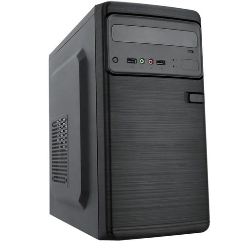 119217-1-Computador_WAZ_wazPC_Unno_7_A9_Core_i7_9th_Gen_HD_1TB_4GB_DDR4_Fonte_350W_Real_Win_10_Pro_119217