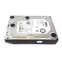 119011-1-HD_1TB_Enterprise_SATA_3_5pol_compativel_com_Dell_R410_V8FCR_3_5pol_7200_RPM_68MB_Cache_119011