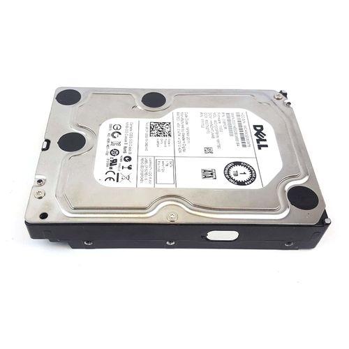 119011-1-HD_1TB_Enterprise_SATA_3_5pol_compativel_com_Dell_R410_V8FCR_3_5pol_7200_RPM_68MB_Cache_119011