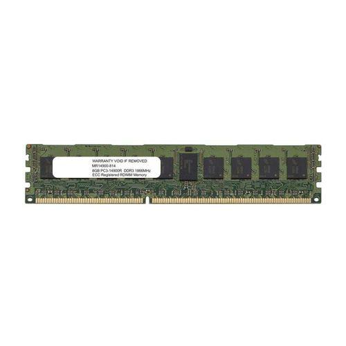 119030-1-Memoria_DDR3_16GB_2X_8Gb_1600MHz_Reg_ECC_CMS_Compativel_c_HpCompaq_Proliant_Ml110_G7_CM10247212800ECCNRDIMM_119030