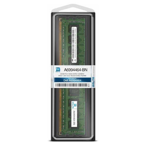 119069-1-Memoria_DDR3_32GB_1x32GB_1333MHz_ECC_Reg_4RX4_Brute_Networks_A6994464_BN_119069