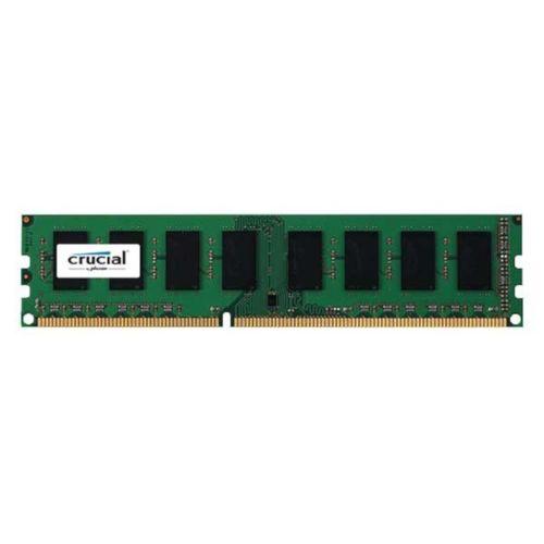 119305-1-Memoria_DDR3L_4GB_1600MHz_Crucial_Unbuffered_CT51264BD160B_119305
