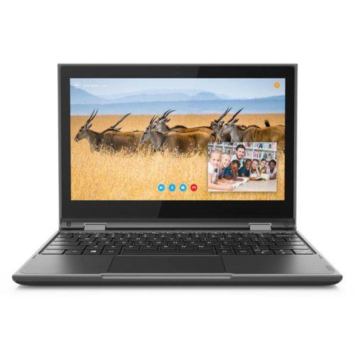 119079-1-Notebook_11_6pol_Lenovo_300e_81M90042BR_Celeron_N4100_4GB_DDR4_64GB_EMMC_ActivePen_Win_10_Home_119079