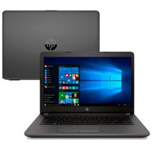 118850-1-Notebook_14pol_HP_246_G6_Core_i5_7200U_4GB_DDR4_HD_1TB_Windows_10_Pro_7KV39LA_AC4_118850