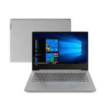 119177-1-Notebook_14pol_Lenovo_B330S_14IKBR_81JU0003BR_Core_i5_8250U_4GB_DDR4_SSD_240GB_SATA_Win_10_Pro_119177