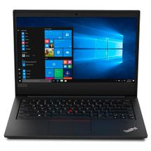 119081-1-Notebook_14pol_Lenovo_ThinkPad_E490_20N9000GBR_Core_i5_8265U_8GB_DDR4_HD_500GB_7200RPM_Win_10_Pro_1yr_On_Site_119081