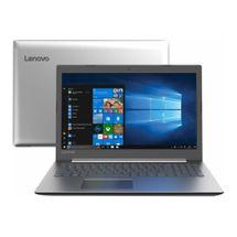 118376-1-Notebook_15_6pol_Lenovo_Ideapad_330_81FE000QBR_Core_i3_7020U_4GB_DDR4_SSD_240GB_Win_10_Pro_118376