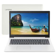118849-1-Notebook_15_6pol_Lenovo_Ideapad_330_81FES00300_Core_i5_8250U_4GB_DDR4_HD_1TB_Windows_10_Pro_118849