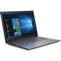 118074-1-Notebook_15_6pol_Lenovo_Ideapad_330_15IGM_81FNS00000_Intel_Celeron_4GB_de_RAM_HD_de_500GB_Linux_Satux_118074