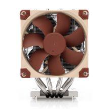 119357-1-_Cooler_p_Processador_CPU_Noctua_DX_NH_D9_DX_3647_4U_