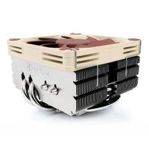 119358-1-_Cooler_p_Processador_CPU_Noctua_NH_L9_65_SE_AM4_