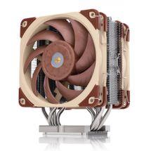 119359-1-_Cooler_p_Processador_CPU_Noctua_NH_U12S_DX_3647_