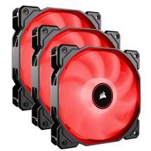 119203-1-Ventoinha_Cooler_12cm_Corsair_AF120_LED_Red_Quiet_High_Airflow_Pack_c_3_unidades_CO_9050083_WW_119203