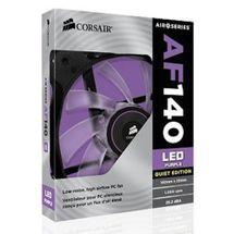 119192-1-Ventoinha_Cooler_14cm_Corsair_AF140_LED_Purple_Quiet_High_Airflow_CO_9050017_PLED_119192
