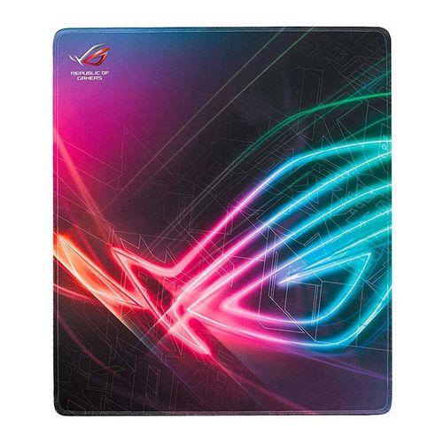 119123-1-Mouse_pad_Asus_ROG_Edge_Grande_90MP00T0_B0UA00_119123