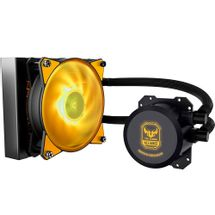 119191-1-Watercooler_Cooler_Master_MasterLiquid_Lite_120_TUF_Gaming_Edition_MLW_D12M_A20PW_RT_119191