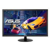 118625-1-_Monitor_LED_23_6_pol_Asus_VP247QG_Full_HD_1ms_75Hz_Adaptive_Sync_FreeSync_Flicker_Free_