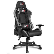 119340-1-Cadeira_Gamer_DT3sports_Jaguar_Dark_Grey_119340