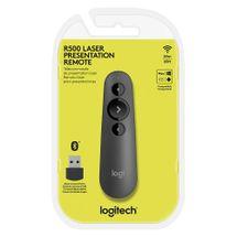 119421-1-Apresentador_Logitech_R500_Bluetooth_119421