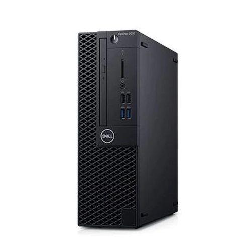 119438-1-Computador_Dell_SFF_Optiplex_3070_Core_i5_9500_SSD_240GB_M_2_SATA_8GB_DDR4_Windows_10_Pro_210_ATBR_841F_119438