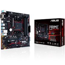 118084-1-Placa_mae_AM4_Asus_B450M_Prime_Gaming_90MB10H0_C1BAY0_Micro_ATX_118084