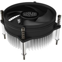 119193-1-Cooler_p_Processador_CPU_COOLER_MASTER_I30_RH_I30_26FK_R1_119193