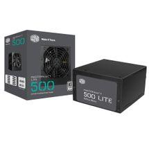 119198-1-Fonte_ATX_500W_Cooler_Master_Masterwatt_80_Plus_Bronze_MPX_5001_119198