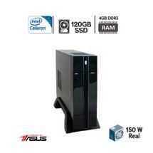 111215-1-Computador_WAZ_wazPC_Mini_A6_SSD_Intel_Celeron_SSD_120GB_4GB_DDR3_Fonte_150W_Real_111215-5-0A