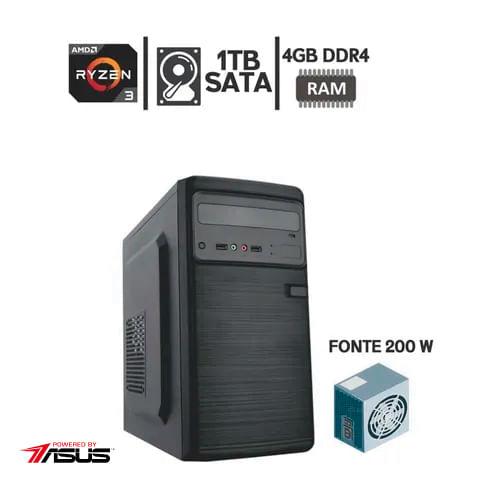 116959-1-Computador_WAZ_wazPC_Unno_3_AMD_Starter_Ryzen_3_2200G_HD_1TB_4GB_DDR4_Fonte_200W_116959