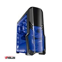 118015-1-_PC_Gamer_Computador_WAZ_wazPC_GameOn_Flex_5_A8_Core_i5_8th_Gen_HD_1TB_8GB_DDR4_Fonte_600W_Real_