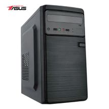 117981-1-_Computador_WAZ_wazPC_Unno_3_A8w_Powered_by_ASUS_Core_i3_8th_Gen_HD_1TB_4GB_DDR4_Fonte_350W_Real_Windows_10_Pro_