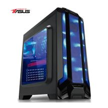 119017-1-_PC_Gamer_Computador_WAZ_wazPC_GameOn_3_A9_Powered_by_Asus_Core_i3_9th_Gen_RX_560_4GB_HD_1TB_8GB_Fonte_500W_Real_Win_10_Pro_