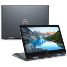 118282-1-Notebook_14pol_2_em_1_Dell_Inspiron_i14_5481_m30_Core_i7_8565U_8GB_DDR4_HD_1TB_Touchscreen_Win_10_Home_118282