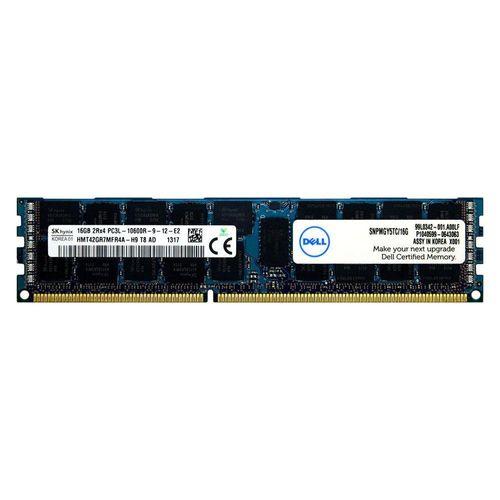 119433-1-Memoria_DDR3_16GB_1333MHz_Reg_ECC_PC3L_10600R_Dell_SNPMGY5TC16G_119433