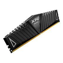 119387-1-Memoria_DDR4_8GB_3000MHz_XPG_GAMMIX_D30_AX4U300038G16A_SR_3_119387