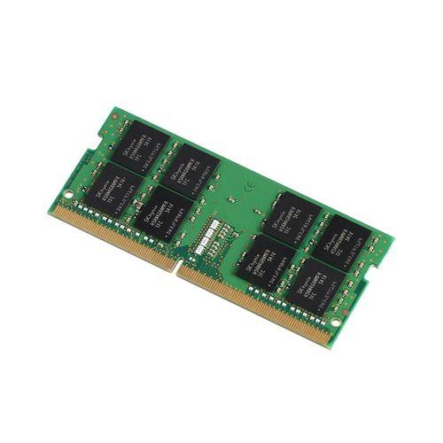 119448-1-Memoria_Notebook_DDR4_8GB_2666MHz_Kingston_KVR26S19S88_119448