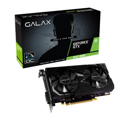 119437-1-Placa_de_video_NVIDIA_GeForce_GTX_1650_Super_4GB_PCI_E_GALAX_1CLICK_OC_65SQL8DS61EX_119437