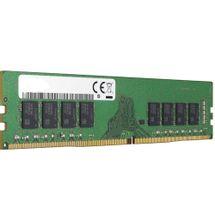 117556-1-Memoria_DDR4_8GB_2666MHz_1Rx8_Dell_p_Servidor_Dell_T430_T440_R440_R540_R630_R640_R740_M393A1K43BB1_CTD_117556