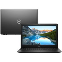 119472-1-Notebook_15_6pol_Dell_Inspiron_i15_3583_A20P_Core_i5_8265U_8GB_DDR4_HD_2TB_VGA_Radeon_520_2GB_Windows_10_Home_119472