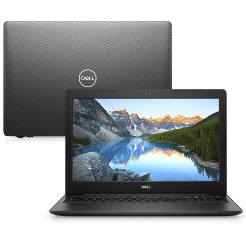 119473-1-Notebook_15_6pol_Dell_Inspiron_i15_3583_U2XP_Core_i5_8265U_4GB_DDR4_HD_1TB_Linux_119473