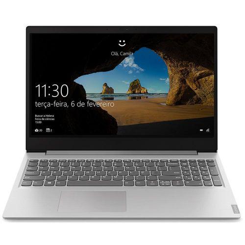 119404-1-Notebook_15_6pol_Lenovo_Ideapad_Ultrafino_S145_81V70001BR_AMD_Ryzen_5_3500U_4GB_1TB_Radeon_RX_Vega_8_Win_10_Home_119404