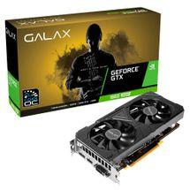 119471-1-Placa_de_video_NVIDIA_GeForce_GTX_1660_Super_6GB_PCI_E_Galax_EX_1_Click_OC_60SRL7DS03ES_119471